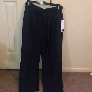 Contemporary forever 21 tapered dress pants